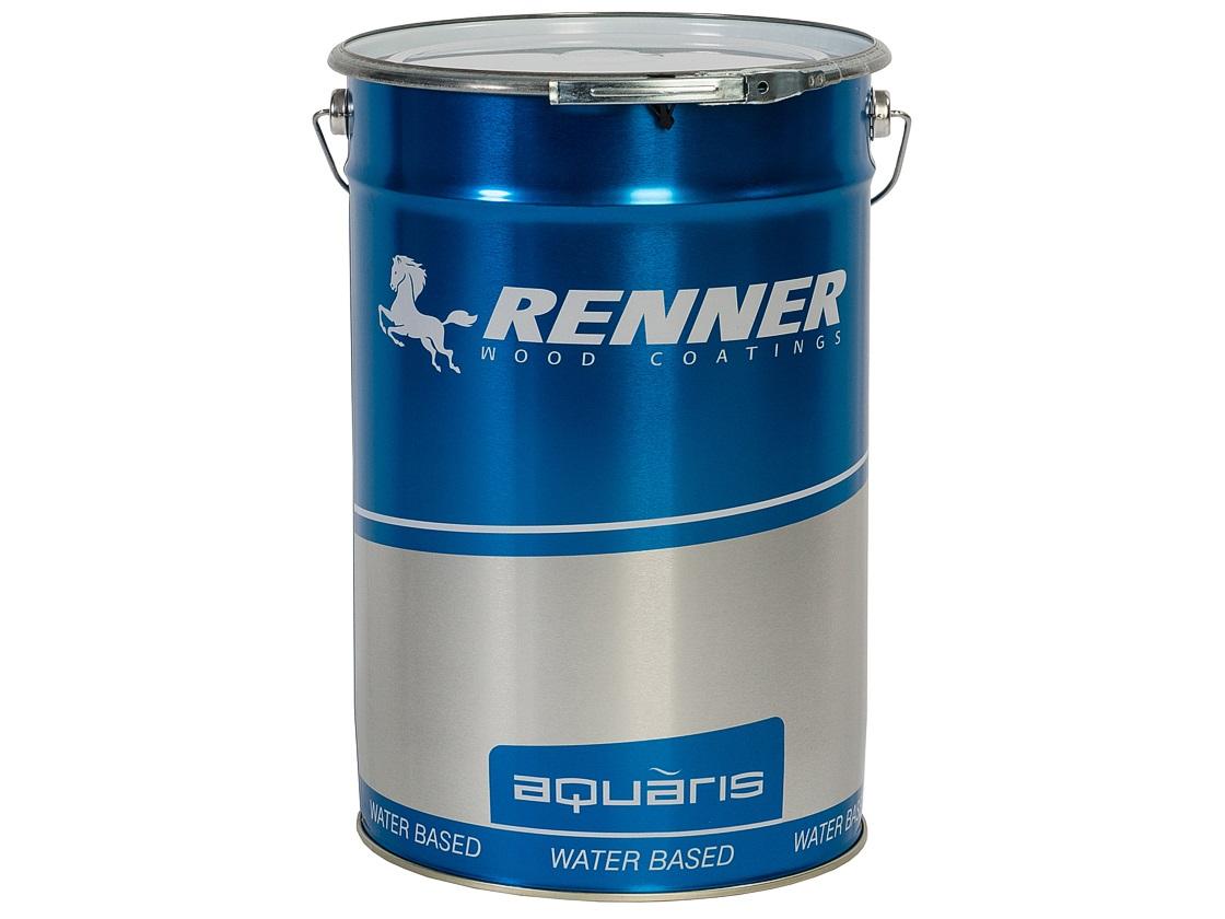 Купить Однокомпонентная мастика Renner AY M422 для торцов в Москве по низкой цене оптом и в розницу в интернет-магазине InColors